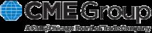 cmegroup-logo