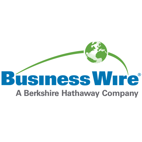 business-wire-image