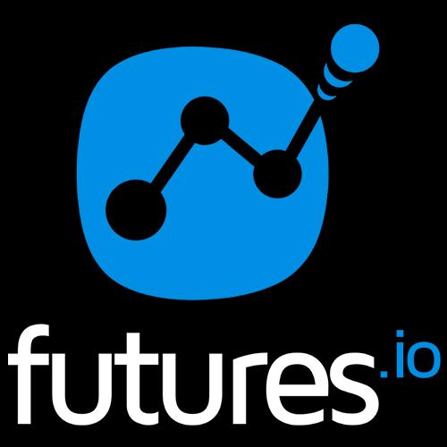 futures-io-image