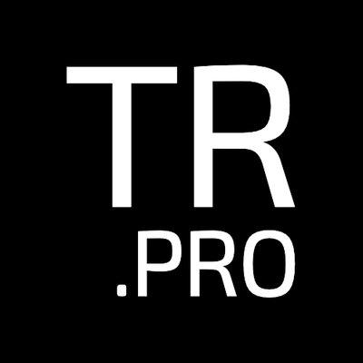 tr-pro-image