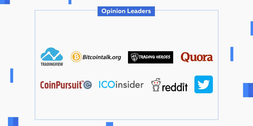 Crypto Trading Ecosystem: 81+1 Tools, Services, and Media to
