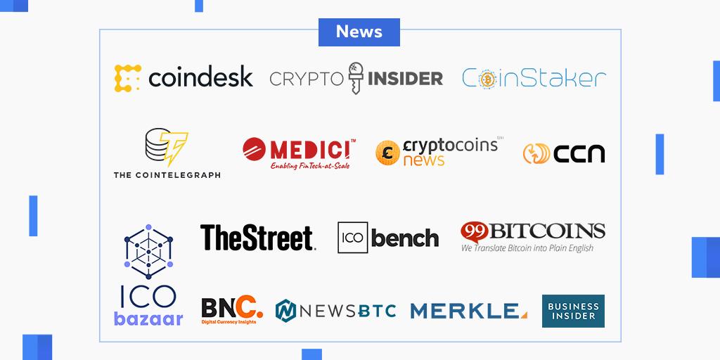 Bitcoin Passive Income Business Reddit Cexio New Jersey