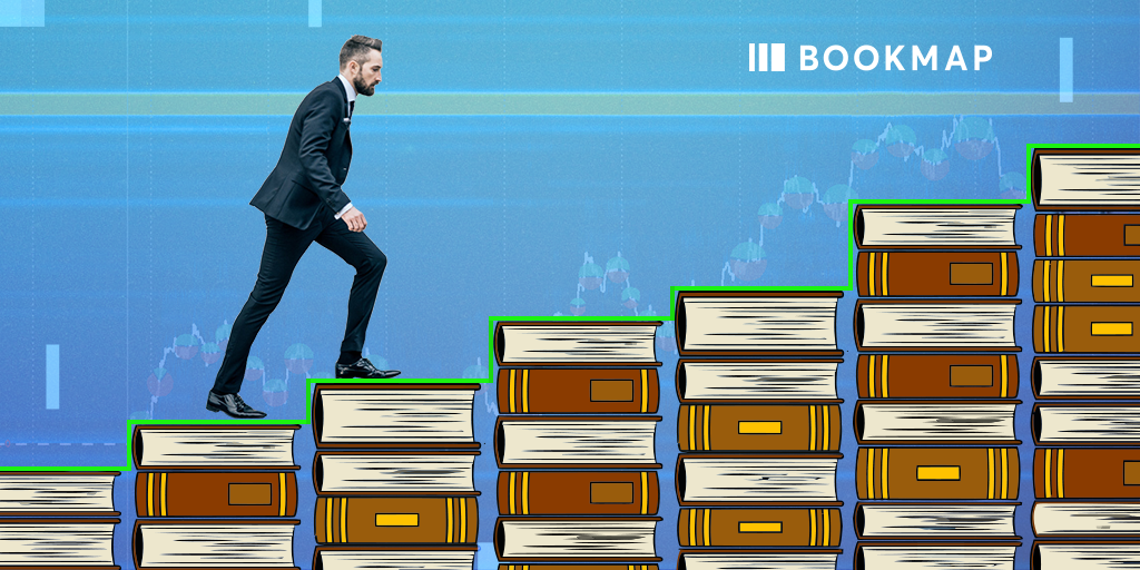 25 Books And Articles A Modern Trader Should Read Bookmap