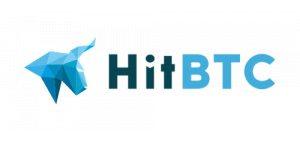 hitbtc-logo