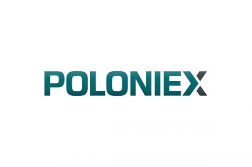 poloniex-logo