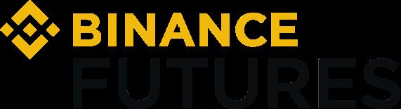 binance futures lecții în tranzacționarea opțiunilor