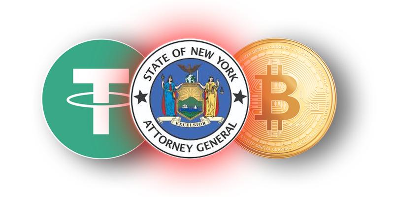 btc bahamų vietovės prekyba bitcoin pamoka